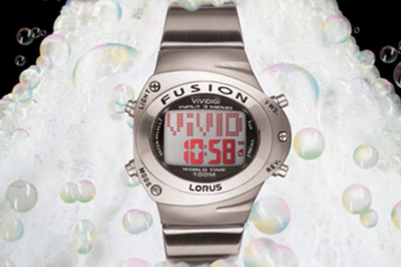 seiko case study Seiko watch corporation: moving upmarket case solution,seiko watch corporation: moving upmarket case analysis, seiko watch corporation: moving upmarket case study solution, introduction the paper attempts to describe the evolution of watches which has been developed as a product category, and focuses on the consumers.